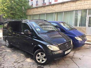 Chirie auto rent a car аренда авто