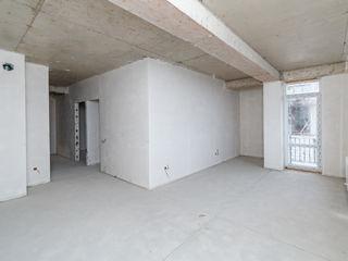 Bloc nou ! Apartament 3 camere  !  Preț bun , Calitate !