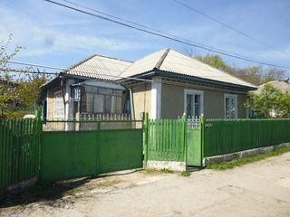 Дом в центре г. Крикова, все коммуникации.