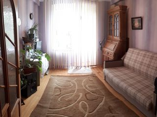 Botanica! Se vinde apartament cu 3 odai, mobila si tehnica, 59 m.p.! 55 000 €
