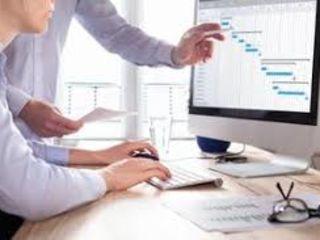 Сайты.Дизайны.Бизнес проекты.Помощ в проектах другое