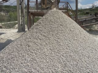 Доставка мелузы, песка, щебня, арматуры , цемента , досок , гальки, пгс, бута  !
