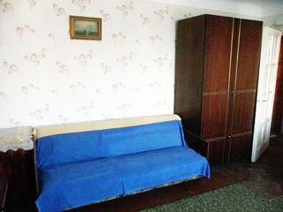 Centru, Grigore Vieru, ap. cu o odaie- 140 euro