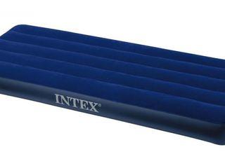 Intex INT64756. Posibil în credit!!
