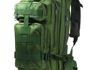 Рюкзак унисекс. Ruczac unisex.