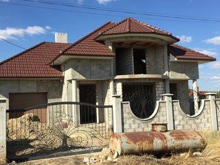 Vind casa la Gratiesti 95000 €