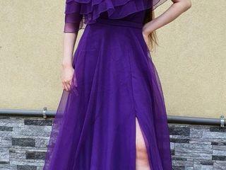 Rochii de seara,rochii de ocazii