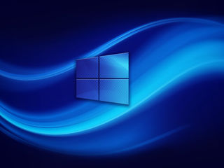 Установка программного обеспечения (Windows / Linux / Ubuntu / Mac OS) Бесплатный выезд