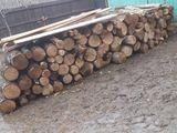 Vand lemne de foc!