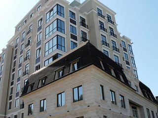 Vânzare urgentă! Apartament cu 2 odăi, 80mp. Complex Premium Old Town. Ultracentru. Super preț!