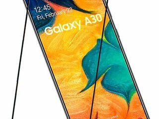 Original Samsung A10 A20 A30 A40 A50 A70