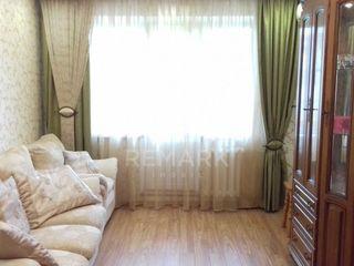 Chirie, Apartament cu 3 odăi, Botanica str. Cuza Vodă, 250 €