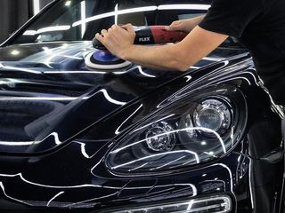 Полировка и нанокерамика автомобиля от g-style.md 10 лет опыта работ,доверяйте профессионалам!