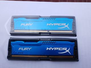 2Gb/4Gb/8Gb DDR2/DDR3/DDR4 AMD/Intel Гарантия,Доставка