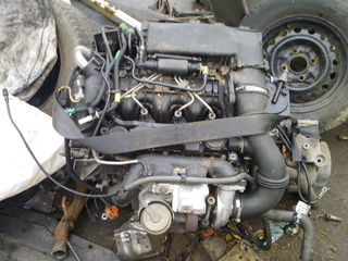 Motor suzuki liana 1.4 ddis 16v