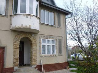 Casa Ungheni