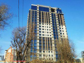 Spre vinzare apartament cu 2 odai + living in noul Complex Rezidențial Premium Tower! 46 900 €