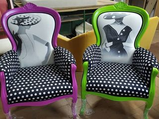 Ремонт  мягкой мебели! качественно аккуратно Вы можете отправить  фото Вашей мебели  по viber