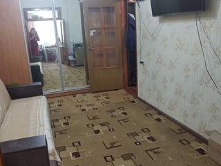 Продам 2-х комнатную квартиру в районе первой больницы