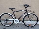 Vind bicicleta din Franta.
