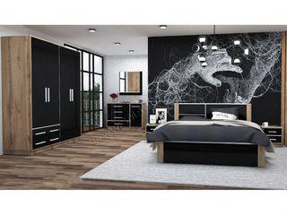 Urgent!!! set dormitor in chisinau! ___ reducere - 10 %!