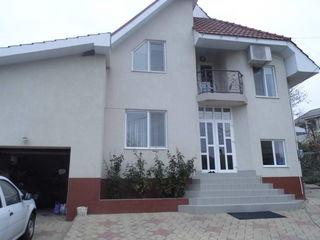 Casa cu suprafata de 210 mp, Singera, 124 000 euro!