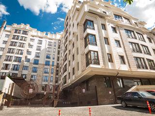 Продаётся просторная и светлая 3-х комнатная квартира