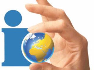 Бюро переводов Intertext - 20 лет на рынке переводческих услуг.