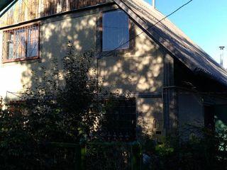 Casa in satul Boscana