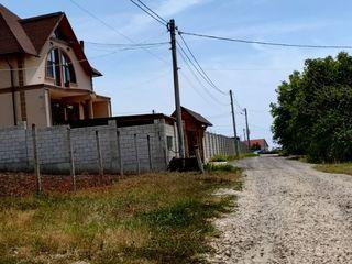 участок Суручень