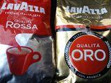 кофе из италии