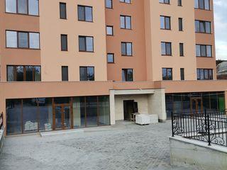 Se vinde apartament la Telecentru  la prețul de 35000E