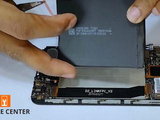 Xiaomi Blackshark  Nu ține bateria telefonului-Luăm, reparăm, aducem !!!