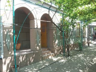 Хороший дом в с. Парканы ПМР