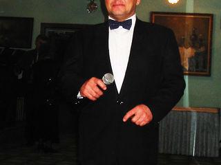 Музыка+Ведущий 2000 л. Профессионально. Muzica+Moderator 2000 l. Profesional.