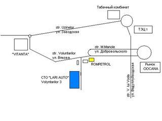 Ремонт французских автомобилей на Чеканах , запчасти для Renault Peugeot Citroen .ремонт автосервис