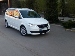 Прокат автомобилей в Кишиневе - Аренда авто - autochirie.com