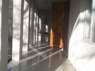 Продаётся дом в с.Забричаны р-н Единец