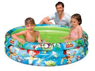 Детские бассейны Intex и Bestway. Быстрая доставка. Лучшие цены и возможность покупки в кредит.