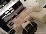 Apartament Lux!! 24/24