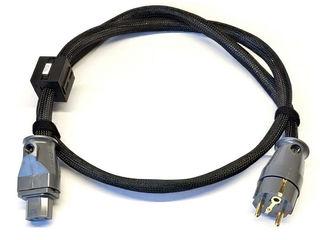 Топовый силовой кабель