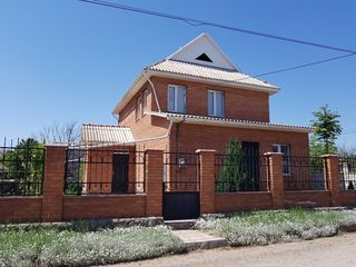 Продается дом в Дубоссарах готовый к вьезду цена договорная