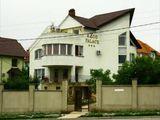Apartamente camere in hotel  pe noapte , pe 24 ore 399 ora 100 telecentru