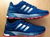 Adidas Marathon TR Original-New!
