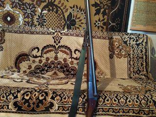 """ружьео""""Баеард""""Белгиское ружьо в хорошем состояние 3 замка и без шата остальное по телефону"""