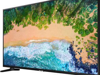 "Televizor LED 55"" Smart Samsung"