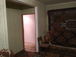Продается 1-ая квартира на 3/5 этаже. Середина