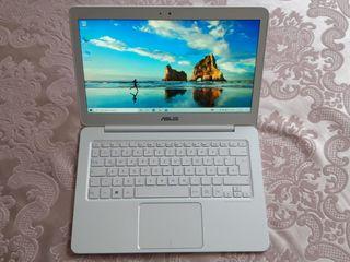 250 euro!!! UltraBook Asus ZenBook UX305F. Superb