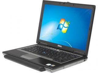 "Dell Latitude D430 (12.1"" / Core 2 Duo U7700  / 2048MB / 120GB) din Germania. Garanție 2 ani!"