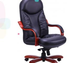 Офисные кресла и стулья. Доставка по всей Молдове. Возможность покупки в кредит.